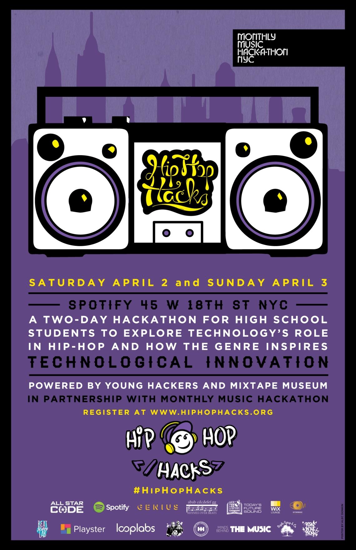HipHop_hack_boombox_v3